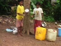 water-project-2008-1 (11).JPG
