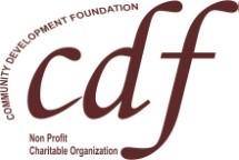 CDFSL