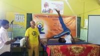 yoga-00010.jpg