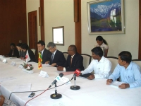 Agreement with Japan Image 3
