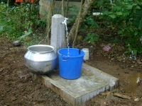 water-project-2008-1 (6).jpg
